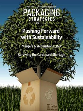 April 2021 cover image