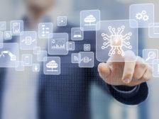 Digital transformation change management
