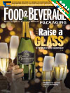 FBP August 2014 cover