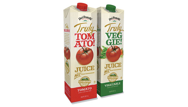 beverage packaging, carton packaging, aseptic packaging