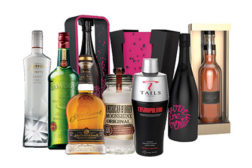 packaging market, beverage packaging, alcohol packaging