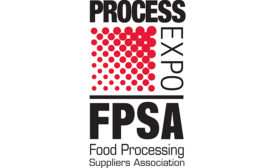 FPSA Process Expo Logo