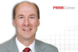 FBP1214 PMMI feature