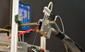 InvisiPac GM100 Plug-Free Applicator