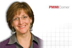 Kate Achelpohl, PMMI