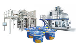Dairy packaging industry feature image