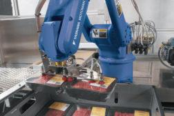 packaging robotics