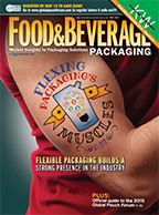FBP May 2015 Cover