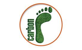 Lightweighting helps reduce carbon footprint