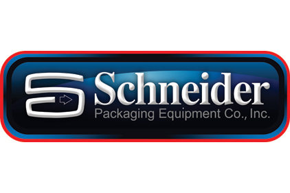 Schneider Packaging Equipment Company, Inc  Robotics for Food and