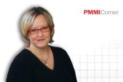 Paula Feldmen, PMMI
