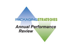 Packaging Strategies Special Report: Performance Review