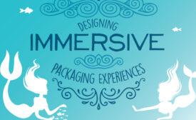 Designing Immersive Experiences