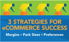 3 Strategies for eCommerce Packaging Success