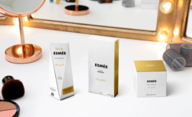 Beauty & cosmetics packaging trends coming to Interpack 2017
