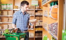 Organic Certification: Is it Worth It?