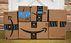 Is Amazon Hijacking Your Customer Experience