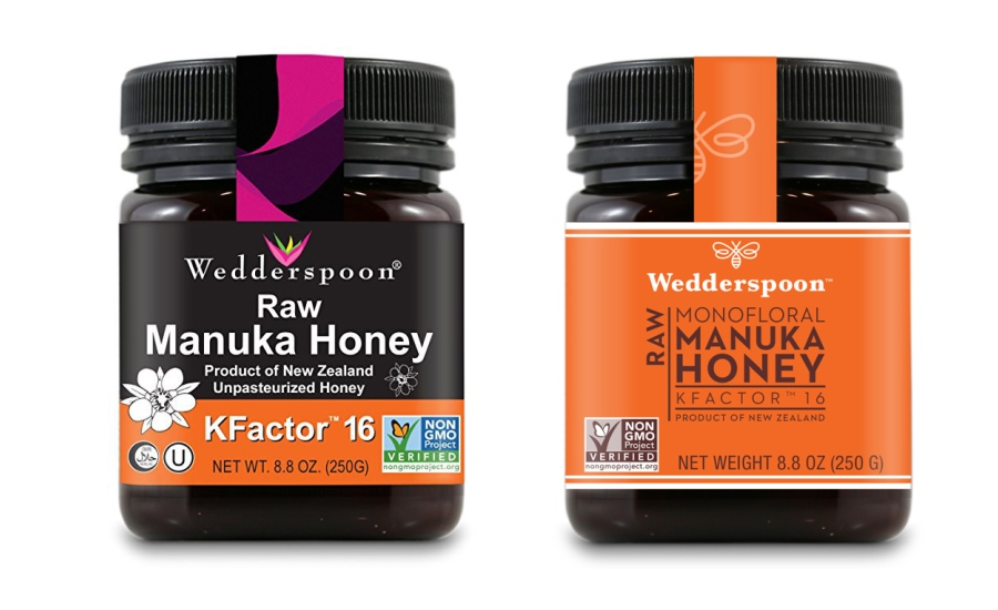 Manuka-honey.png