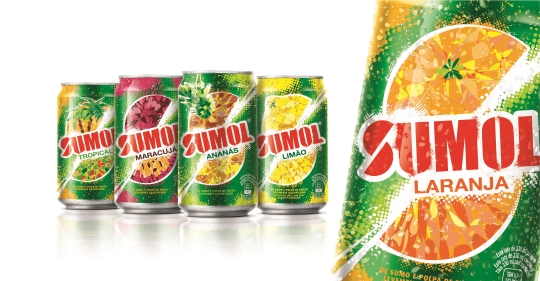 Sumol_can _lineup_2_Smaller540x281.jpg