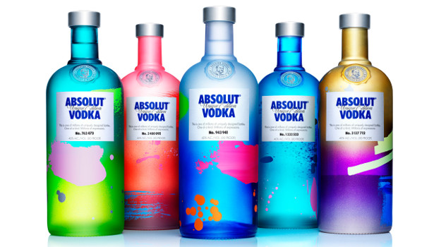 Interpack Absolut