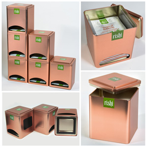 eit star packaging supplies - 328×329