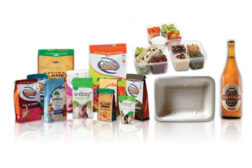 packages, sustainable packaging
