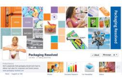 Packaging Closure Facebook