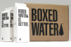 /ext/resources/Latest-Headlines/boxed-water.png