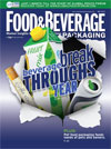 FBP, may issue, cover