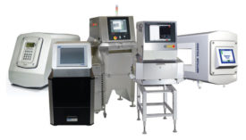 MACHINES, inspection machines