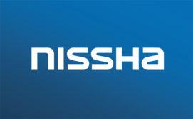 nissha