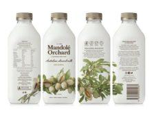 Mandole Orchard