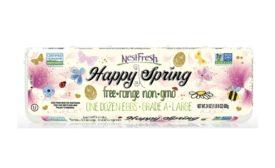 NestFresh Spring