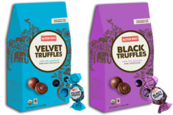 Truffle Packaging