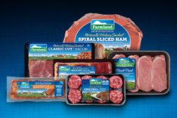 pork packaging