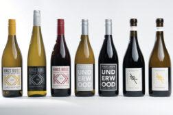 Union Wine 1