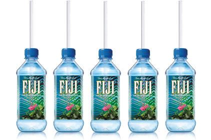 fiji water greenwashing case study Fiji water and corporate social responsibility green makeover y y y y y y accused of water insanity greenwashing through fiji water case presentation.