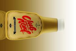 Spicy mustard debuts in squeeze bottle