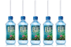 FIJI Water introduces FIJI Straw