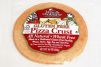 New shelf stable crust debuts