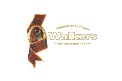 Walker shortbread feature