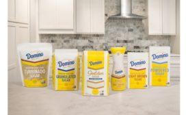 Domino rebrand