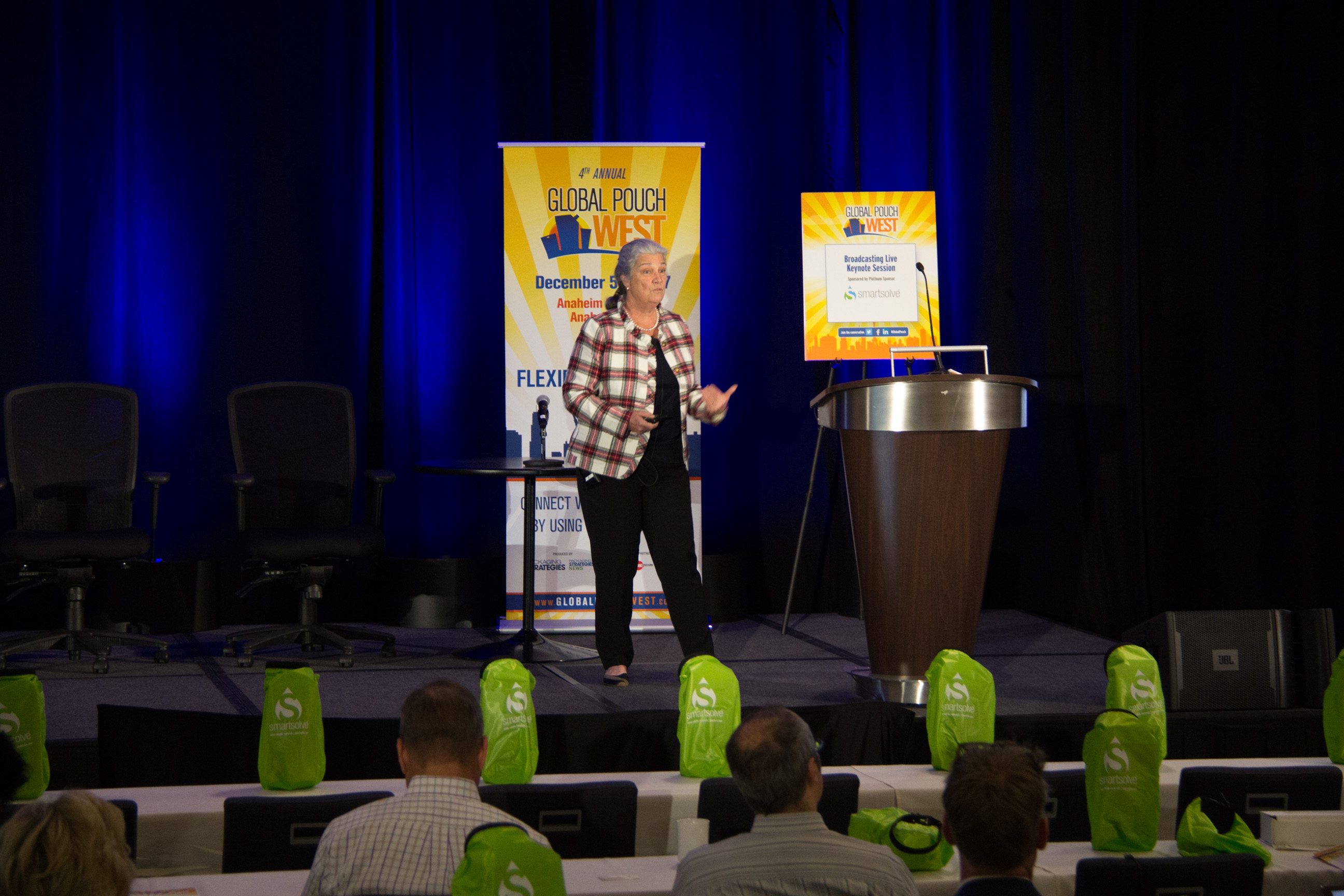 Nina-Goodrich-2017-keynote-speaker-and-executive-director-of-the-Sustainable-Packaging-Coalition-delivering-a-talk-on-packaging-sustainability.jpg