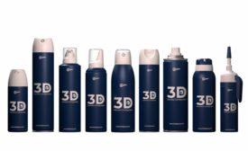 LINDAL 3D aerosol creator