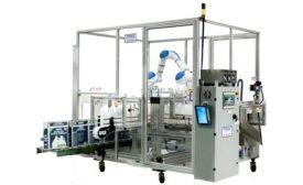 Proco Next-Generation Case Packer