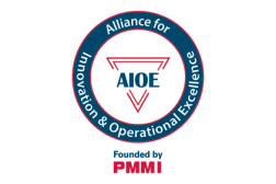 Alliance for Innovation & Operational Excellence