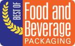 Best of Food and Bev Packaging