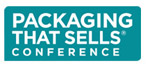 Packaging That Sells Conference logo