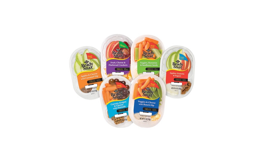 Snack Packs likewise Cool Whip Desserts in addition B00B79BTW6 furthermore Lunchables moreover Albertsons Weekly Ad Oct 5 11 2016. on oscar mayer meat snacks
