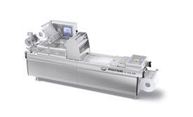 Multivac, Inc. R105 MF MultiFresh